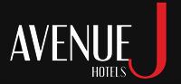 Avenue J Hotel