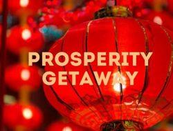 prosperity-getaway-2017