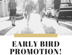 Eb Promotion (1)