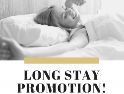 long stay promotion! (1)